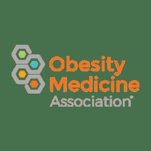 obesity medicine logo